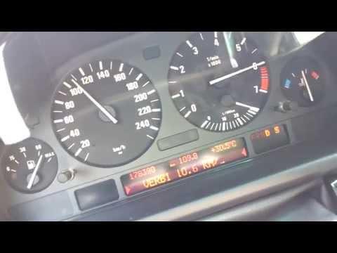 Раф4 Der Dieselmotor oder das Benzin
