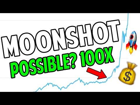 1 doleris į bitcoin
