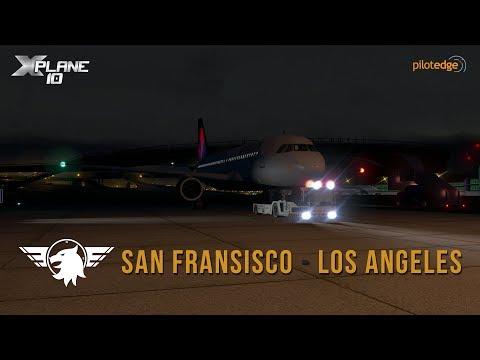 A320/B737NG for X-Plane 10 64bit :: X-Plane 10 Global - 64