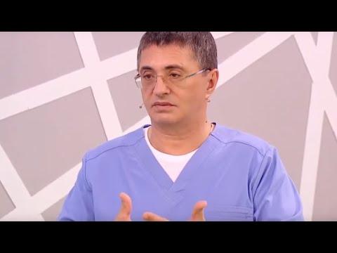 Гипертония санаторно курортное лечение