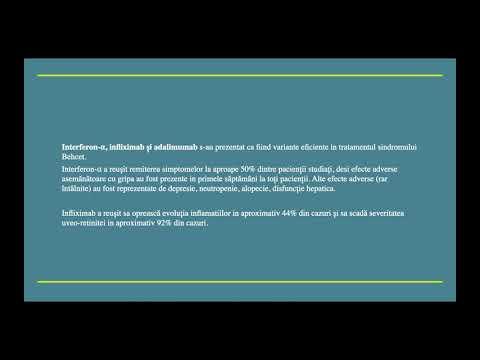 Recenzii pentru îndepărtarea verucilor genitale solkovagin