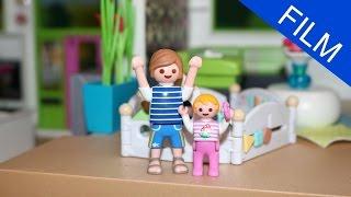 Playmobil Film Deutsch MEGA SCHLUCKAUF