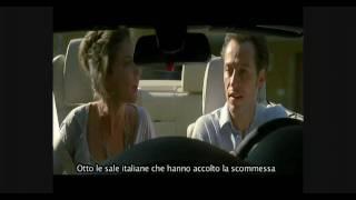 """Sordi al cinema. """"Baciami ancora"""" con i sottotitoli"""