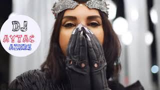 Hande Yener - Bakıcaz Artık (DJ-AYTAC AZURE Remix)