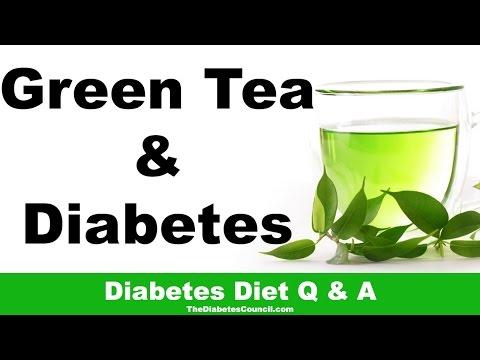 Brnění v dlaních diabetu