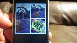 Ultimate PicPlayPost Review! - Multiple Videos + Music -FREE COLLAGE MAKER