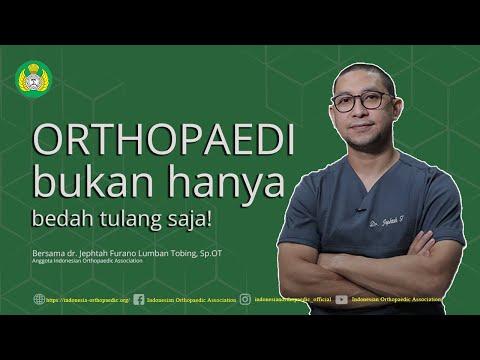 Hemartroza medicației articulației genunchiului