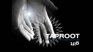 Taproot - Believed