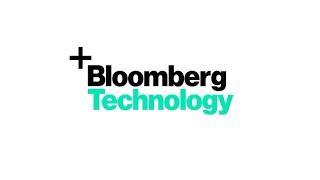 Bloomberg Technology Full Show (3/22/18) | Kholo.pk