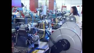 How It's Made Swatch Watch