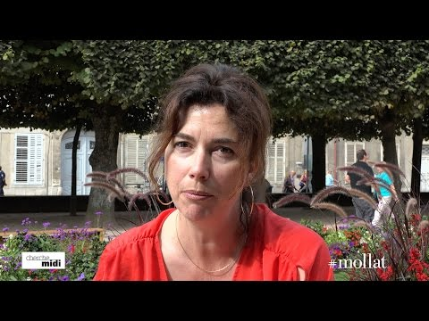 Emmanuelle Pirotte - De Profundis