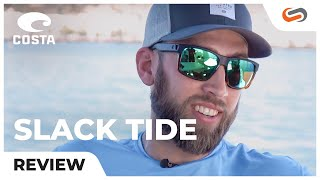 Costa Slack Tide