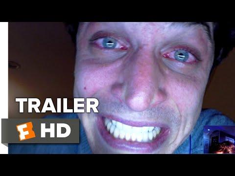 Movie Trailer: Unfriended: Dark Web (2018) (0)
