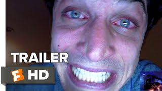 Unfriended: Dark Web Trailer #1 (2018) | Movieclips Trailers