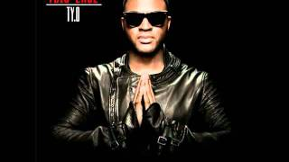 Taio Cruz  Tattoo flv