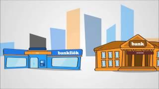 Általános tudnivalók a hitelcseréről