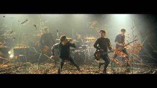 Young Guns - Sons of Apathy (Official Video in HD)