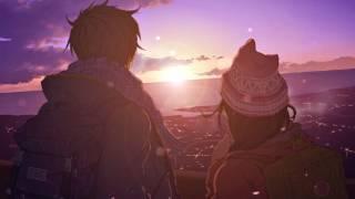 Beautiful and Emotional Anime OST - Robotics; Notes- EvMix (by Yuki Hayashi)