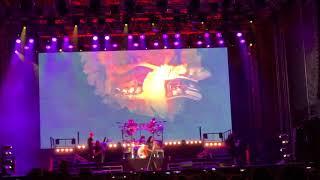 Dream Theater   Barstool Warrior (Live At Artmania Festival, Sibiu, Romania, 26.07.2019)