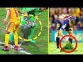 Download Video 25 BIGGEST Cheaters in Football - Unsportsmanlike & Disrespectful Moments