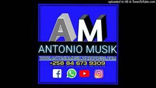 Jack Nhusec   Yamu Pereka [Audio] [Antonio Musik]