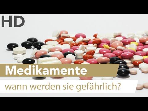 Granatapfelsaft Diabetes Typ 1