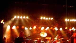 Angra - Morning Star (live CG 23.out.2005)