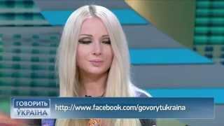 Вся правда о Валерии Лукьяновой
