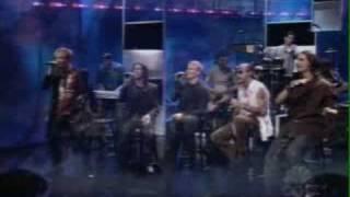 Backstreet Boys - More Than That (Video Mix)