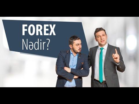 Финансовые новости онлайн форекс