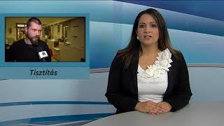 TV Budakalász / Budakalász Ma / 2017.12.05.