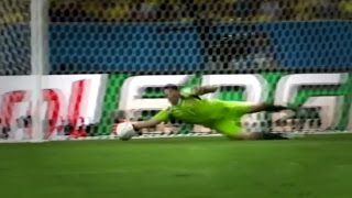 Download Video LAS MEJORES ATAJADAS DE DAVID OSPINA | Best Saves | HD MP3 3GP MP4