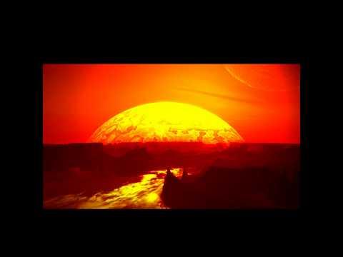 Albert Ayler - Sun Watcher online metal music video by ALBERT AYLER