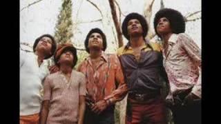 Jackson 5 - Sugar Daddy