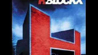 Move - H-Blockx
