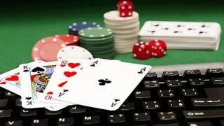 Juegos De Póker Online Para El 2012