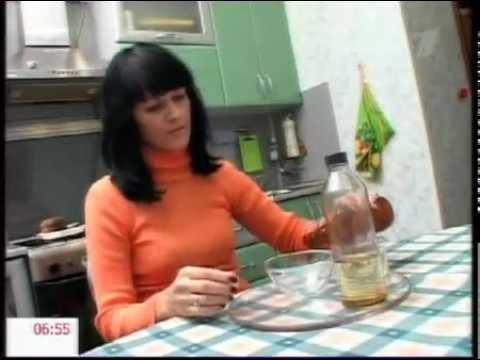 Гипертония алешин