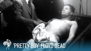 """Pretty Boy"" Dead - ""Baby Face"" Next (0)"