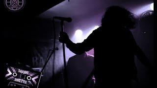 //Décima Sinfonía //CAMINO DE TIERRA // Sesión en vivo // CAP 02 Temporada 03