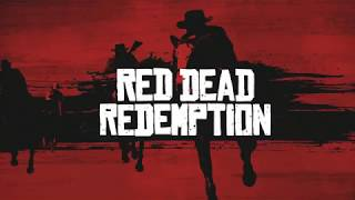 Red Dead Redemption - Review by Mike Matei