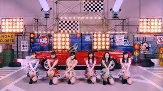 原駅ステージA / 「キャノンボール」Music Video