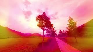 [UHD Aerial video] 황산공원 일몰 4K Hwangsan Park Sunset #FPV #황산공원 #Sunset #Cinewhoop #cinematicdrone