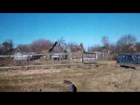 Большой и недорогой#участок#земли под строительство#дома д.#Горки#Клин #АэНБИ #недвижимость