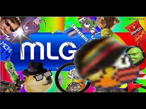 Mlg Flappy Bird 420 Lololo Mp3   Mp4 Full HD  HQ Mp4  3Gp Video     Video COMO JUGAR FLAPPY BIRD MLG 420 Y DEER HUNTER MLG 420     NIVELES
