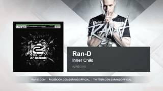 Ran-D - Inner Child