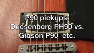 dusenberg p90 - Kênh video giải trí dành cho thiếu nhi - KidsClip Net