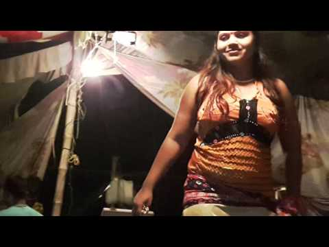 DARDIYA UTHE RE NANDI Bhojpuri HD video song 2017