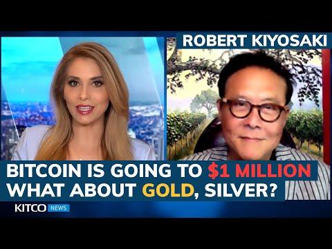 Tradeview crypto