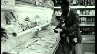 Video SVĚT 60