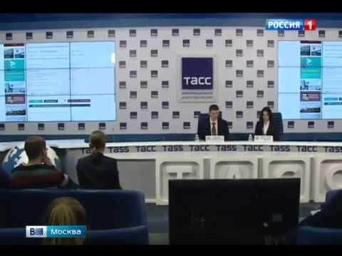 В Москве представлен онлайн-калькулятор расчета налога на недвижимость